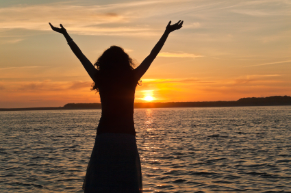Post image for 5 ways to lead a fulfilling life