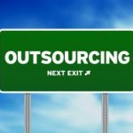Post image for How to outsource effectively (especially for control freaks)
