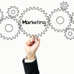 Post image for Need a little extra oomph in your marketing plan? Try this…