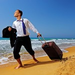 Post image for How to plan for taking a holiday when you're the business owner