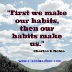 Post image for 15 daily habits for business owners to grow your business