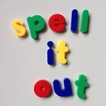 Post image for Are you spelling it out clearly enough?